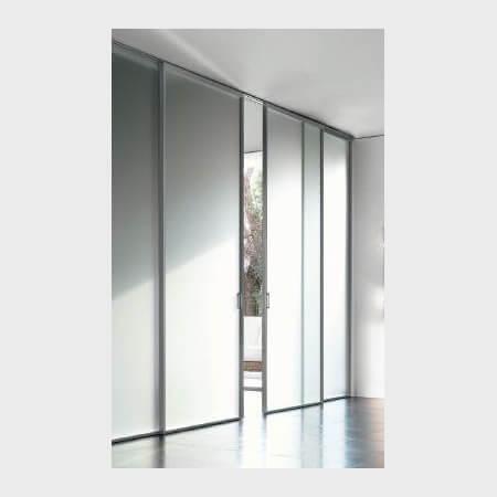 mitika dvokrilna 1 vrata dizajn rasprodaja