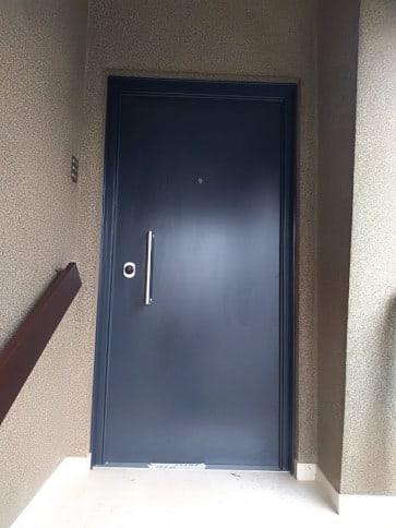protuprovalna vrata VD akcije3