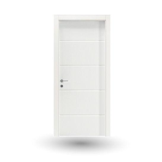 Lakirana vrata još par dimenzija! 2600 kn